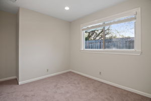 5907 Fishburne Ave, San Jose, CA 95123, US Photo 59