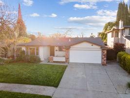 5907 Fishburne Ave, San Jose, CA 95123, US Photo 5