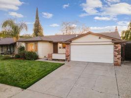 5907 Fishburne Ave, San Jose, CA 95123, US Photo 8