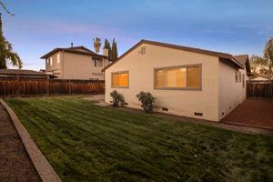 5907 Fishburne Ave, San Jose, CA 95123, US Photo 79