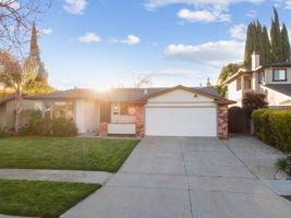 5907 Fishburne Ave, San Jose, CA 95123, US Photo 4