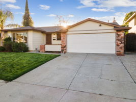 5907 Fishburne Ave, San Jose, CA 95123, US Photo 0