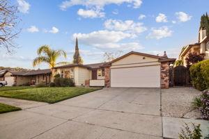 5907 Fishburne Ave, San Jose, CA 95123, US Photo 20