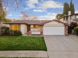 5907 Fishburne Ave, San Jose, CA 95123, US Photo 9