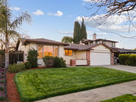 5907 Fishburne Ave, San Jose, CA 95123, US Photo 12