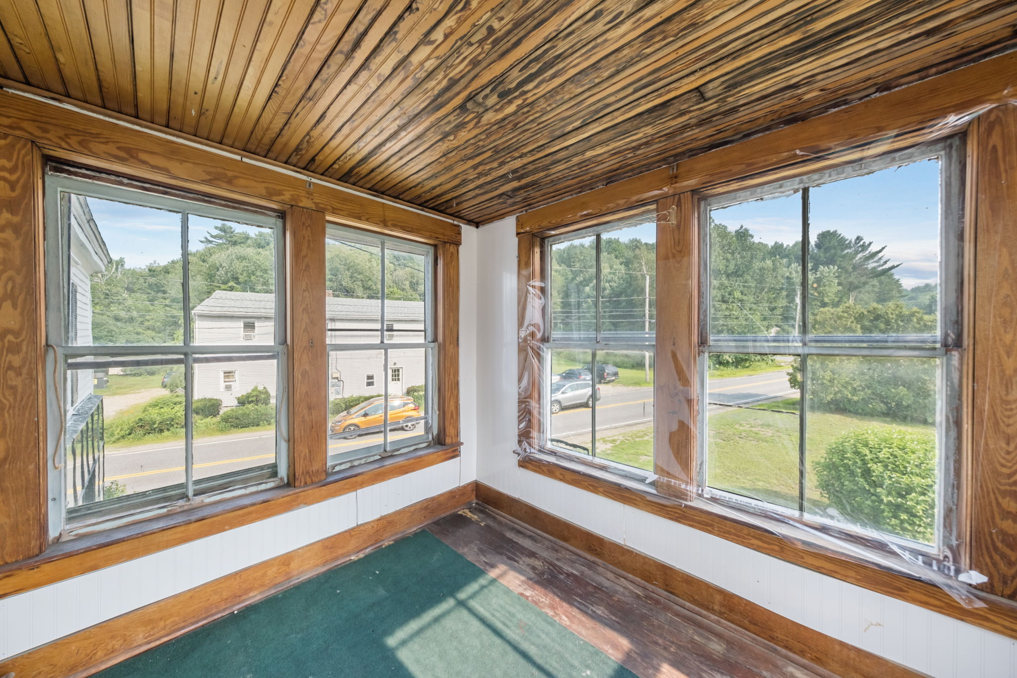 Intervale Road-45