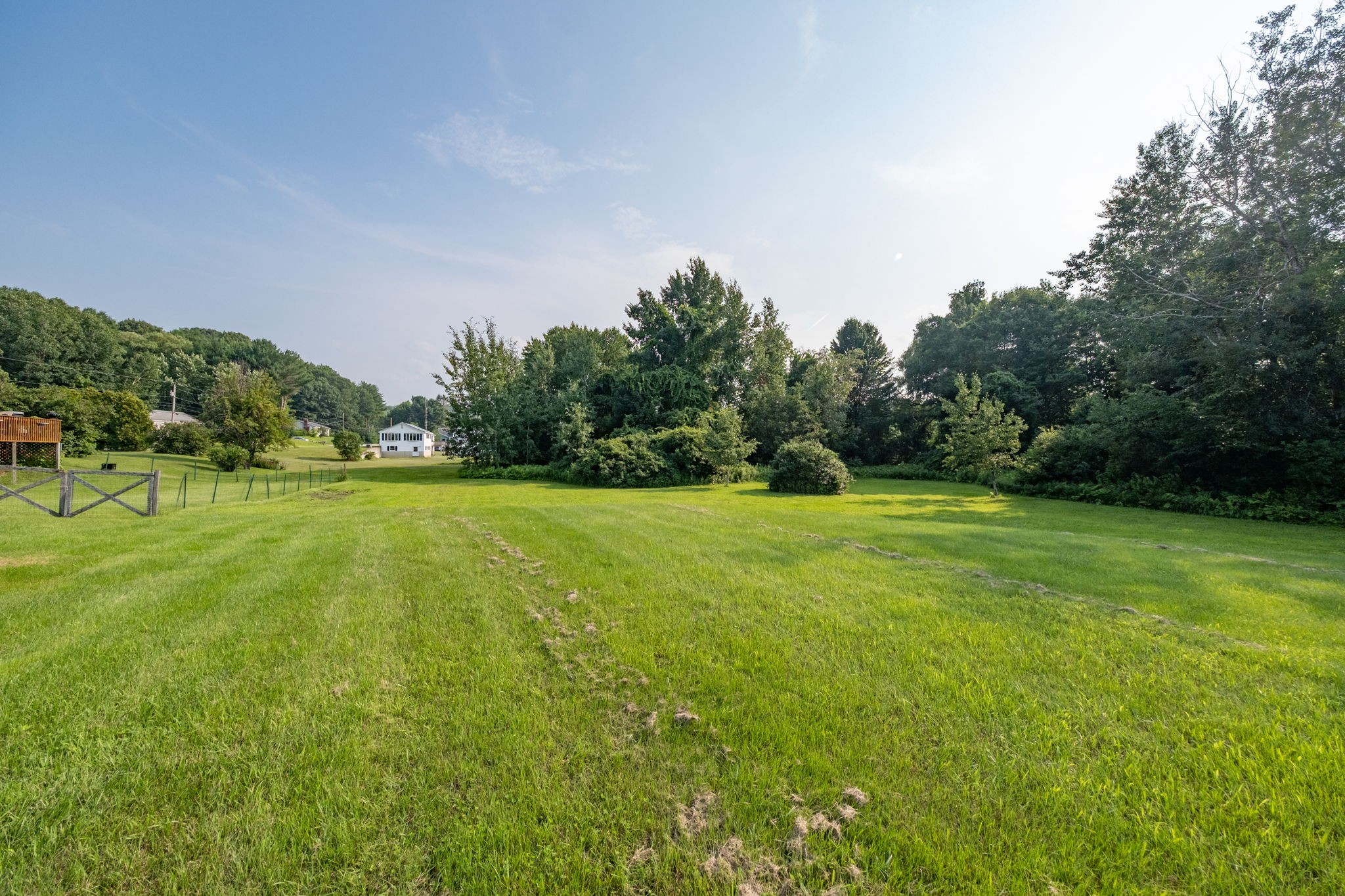 Intervale Road-10