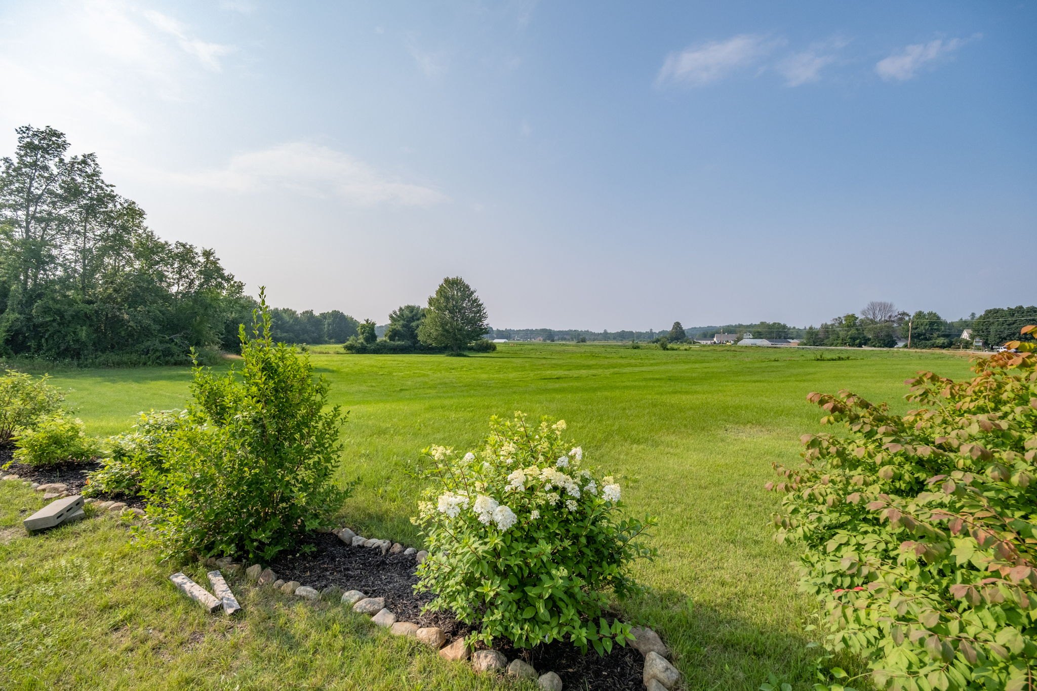 Intervale Road-11