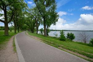 3116 W Lake St, Minneapolis, MN 55416, USA Photo 3