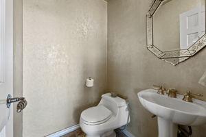 10751 Wilshire Blvd, Los Angeles, CA 90024, US Photo 5