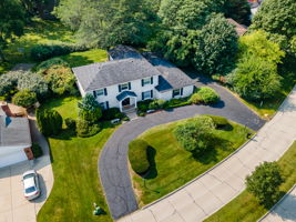 20047 Ronsdale Dr, Beverly Hills, MI 48025, USA Photo 49