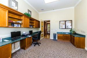13-Grand Bellagio Executive Business Center