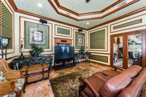 10-Grand Bellagio Clubhouse