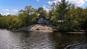 341 Hasketts Dr, Port Severn, ON L0K 1S0, Canada Photo 0