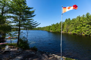 341 Hasketts Dr, Port Severn, ON L0K 1S0, Canada Photo 5