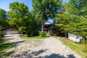 341 Hasketts Dr, Port Severn, ON L0K 1S0, Canada Photo 54