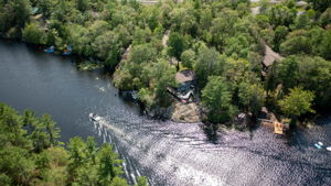 341 Hasketts Dr, Port Severn, ON L0K 1S0, Canada Photo 11