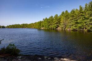 341 Hasketts Dr, Port Severn, ON L0K 1S0, Canada Photo 4