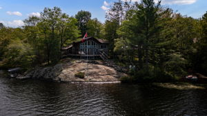341 Hasketts Dr, Port Severn, ON L0K 1S0, Canada Photo 56