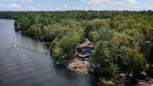 341 Hasketts Dr, Port Severn, ON L0K 1S0, Canada Photo 12