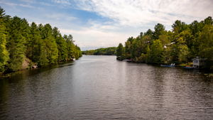 341 Hasketts Dr, Port Severn, ON L0K 1S0, Canada Photo 57