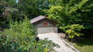 341 Hasketts Dr, Port Severn, ON L0K 1S0, Canada Photo 55