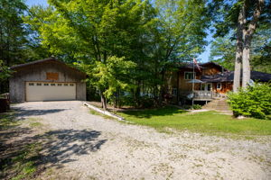 341 Hasketts Dr, Port Severn, ON L0K 1S0, Canada Photo 51