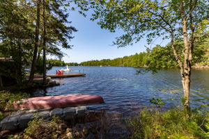 341 Hasketts Dr, Port Severn, ON L0K 1S0, Canada Photo 38
