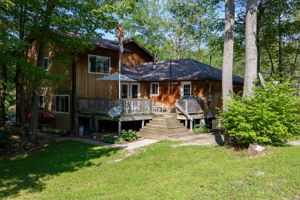 341 Hasketts Dr, Port Severn, ON L0K 1S0, Canada Photo 52