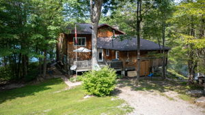 341 Hasketts Dr, Port Severn, ON L0K 1S0, Canada Photo 1