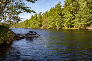 341 Hasketts Dr, Port Severn, ON L0K 1S0, Canada Photo 47