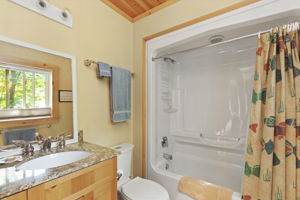 341 Hasketts Dr, Port Severn, ON L0K 1S0, Canada Photo 29