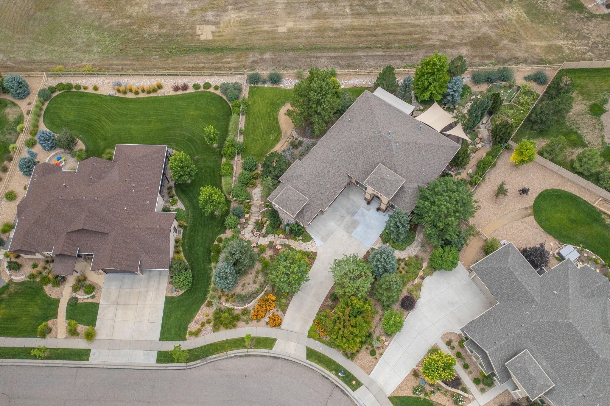 1103 Honholtz Dr, Fort Collins, CO 80525, USA Photo 3