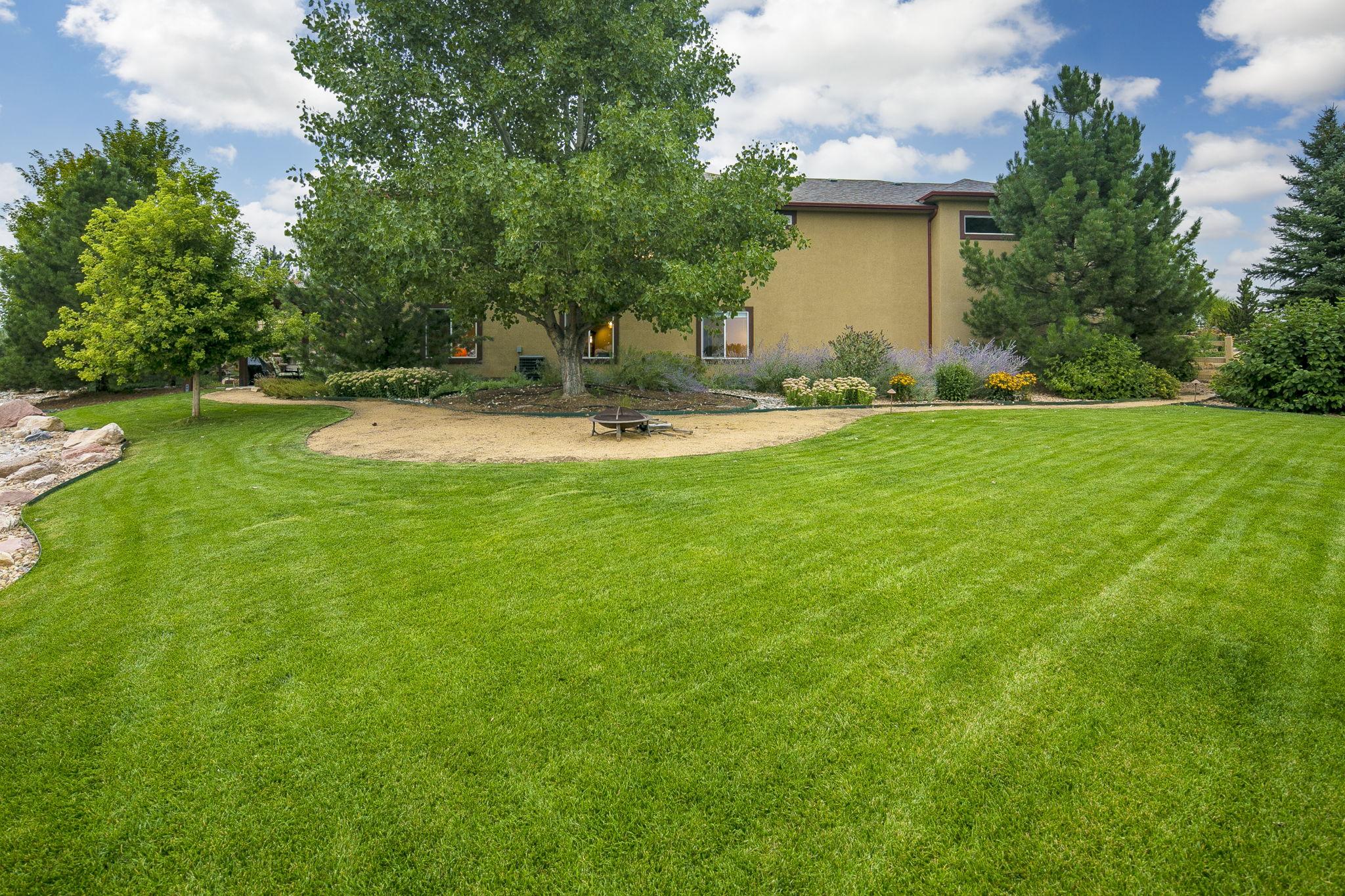 1103 Honholtz Dr, Fort Collins, CO 80525, USA Photo 42