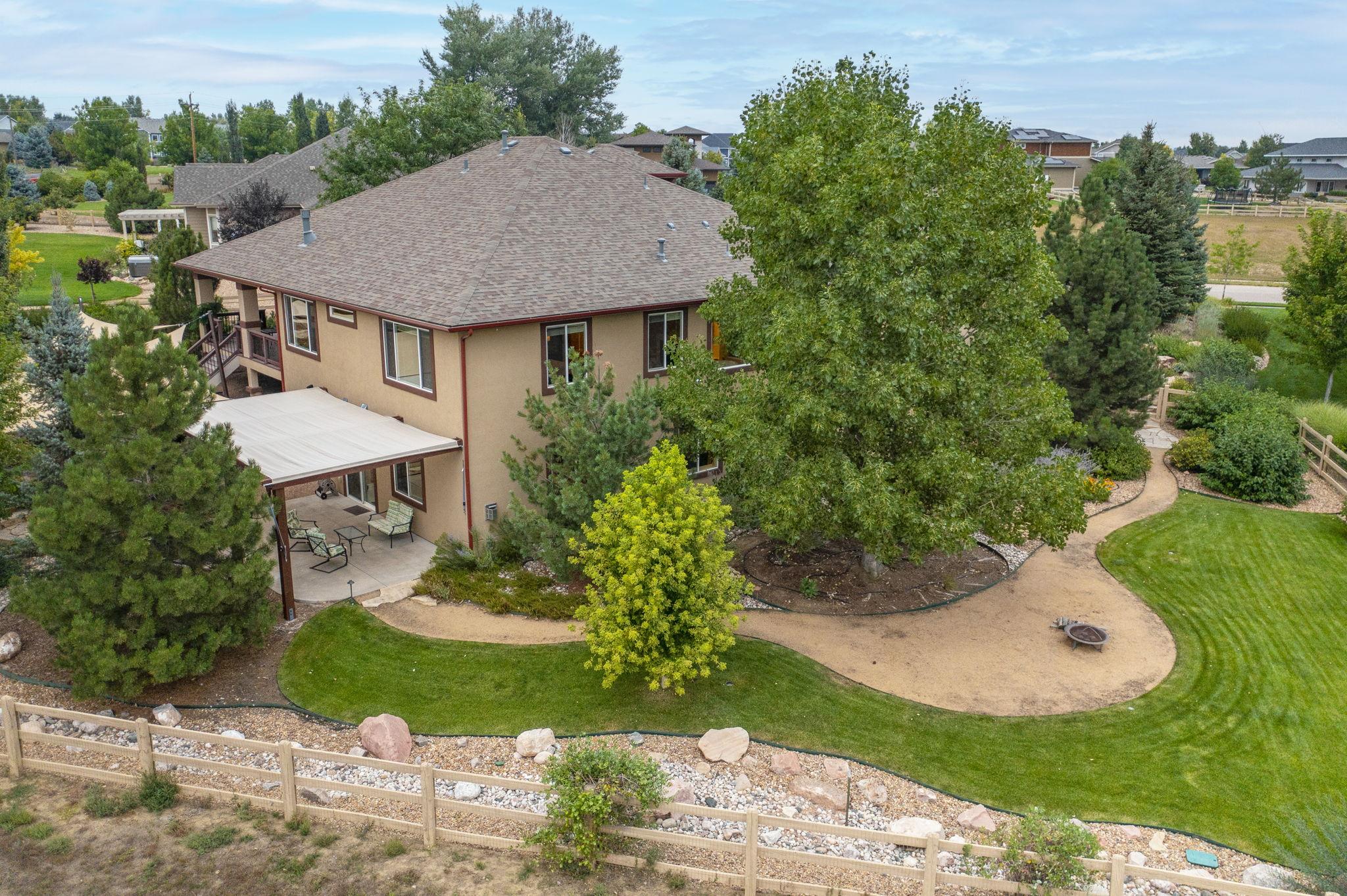 1103 Honholtz Dr, Fort Collins, CO 80525, USA Photo 38