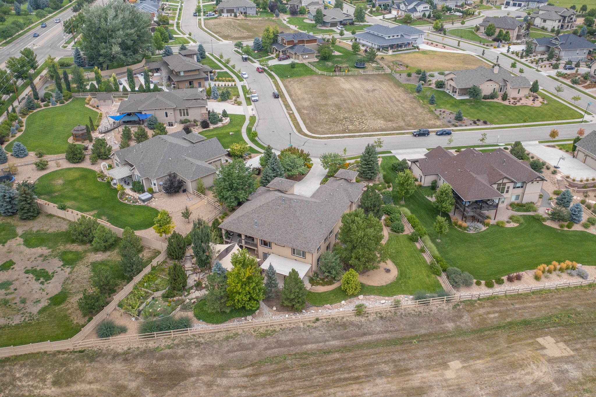 1103 Honholtz Dr, Fort Collins, CO 80525, USA Photo 34