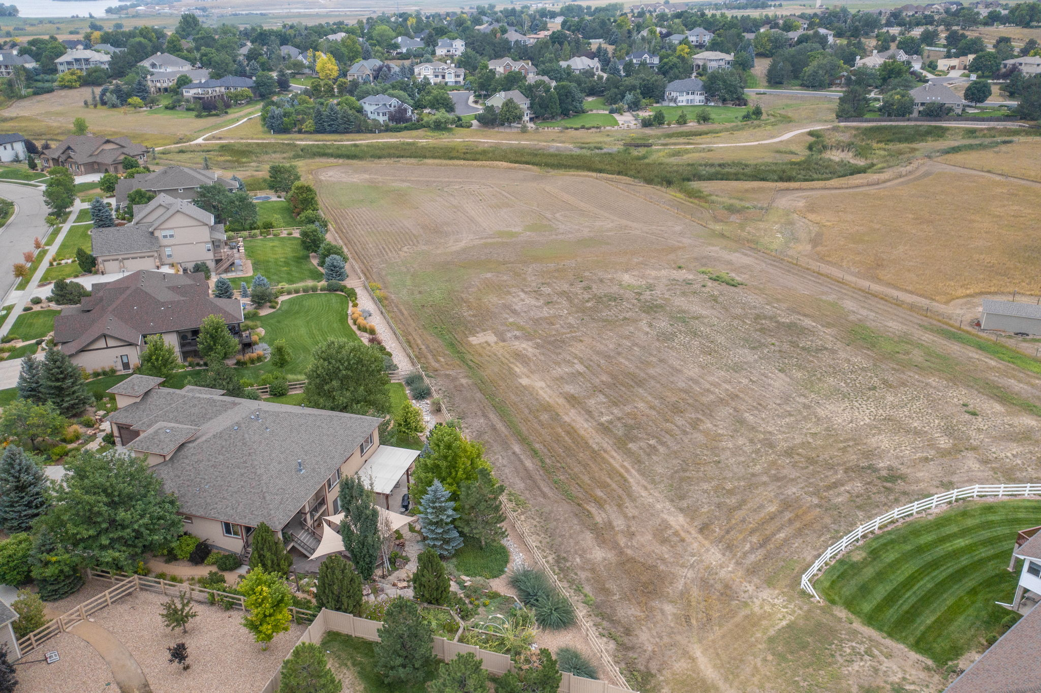 1103 Honholtz Dr, Fort Collins, CO 80525, USA Photo 35