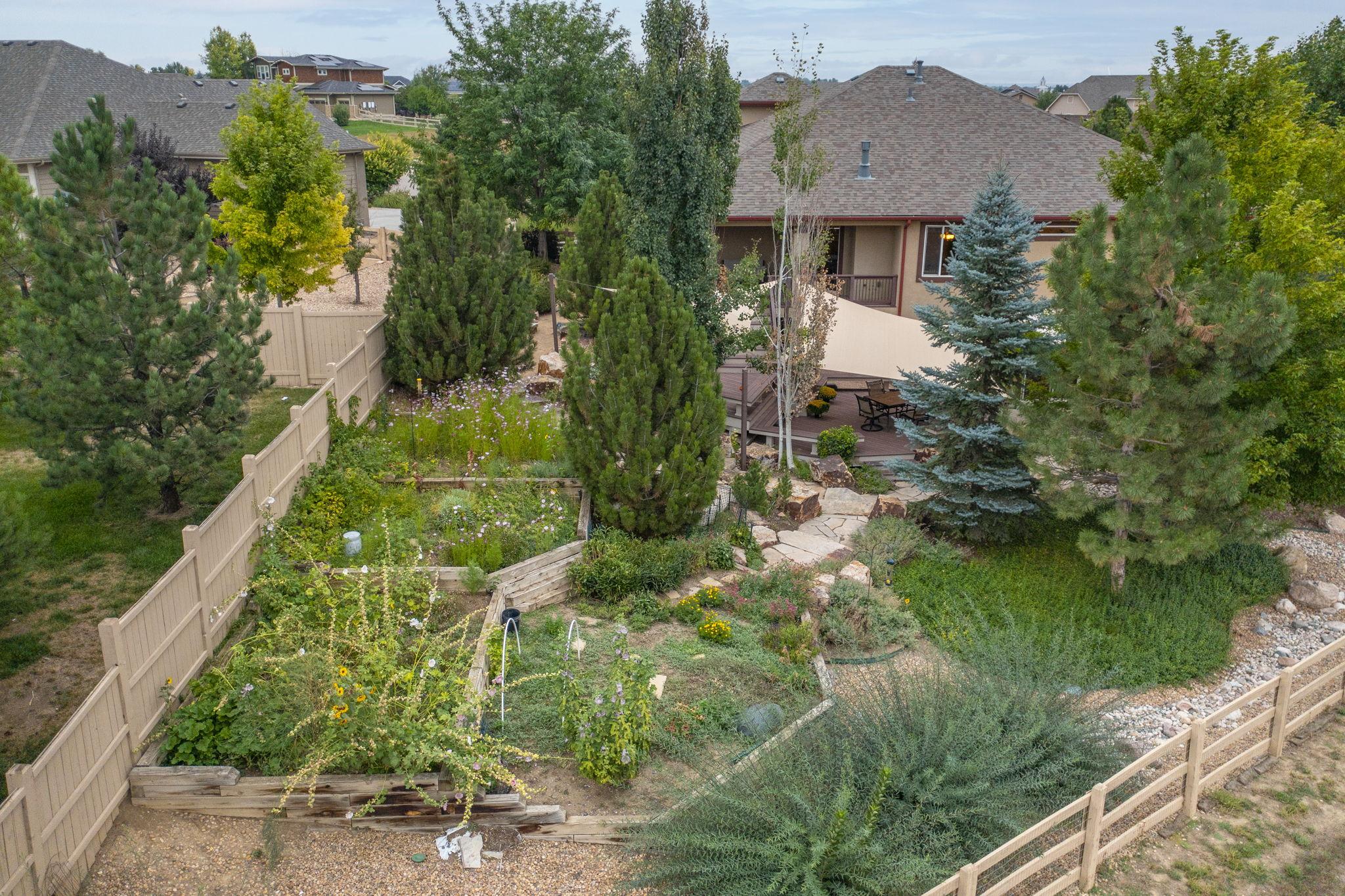 1103 Honholtz Dr, Fort Collins, CO 80525, USA Photo 37