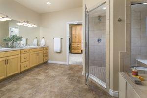 1103 Honholtz Dr, Fort Collins, CO 80525, USA Photo 18