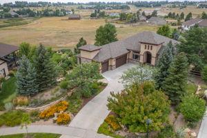1103 Honholtz Dr, Fort Collins, CO 80525, USA Photo 1