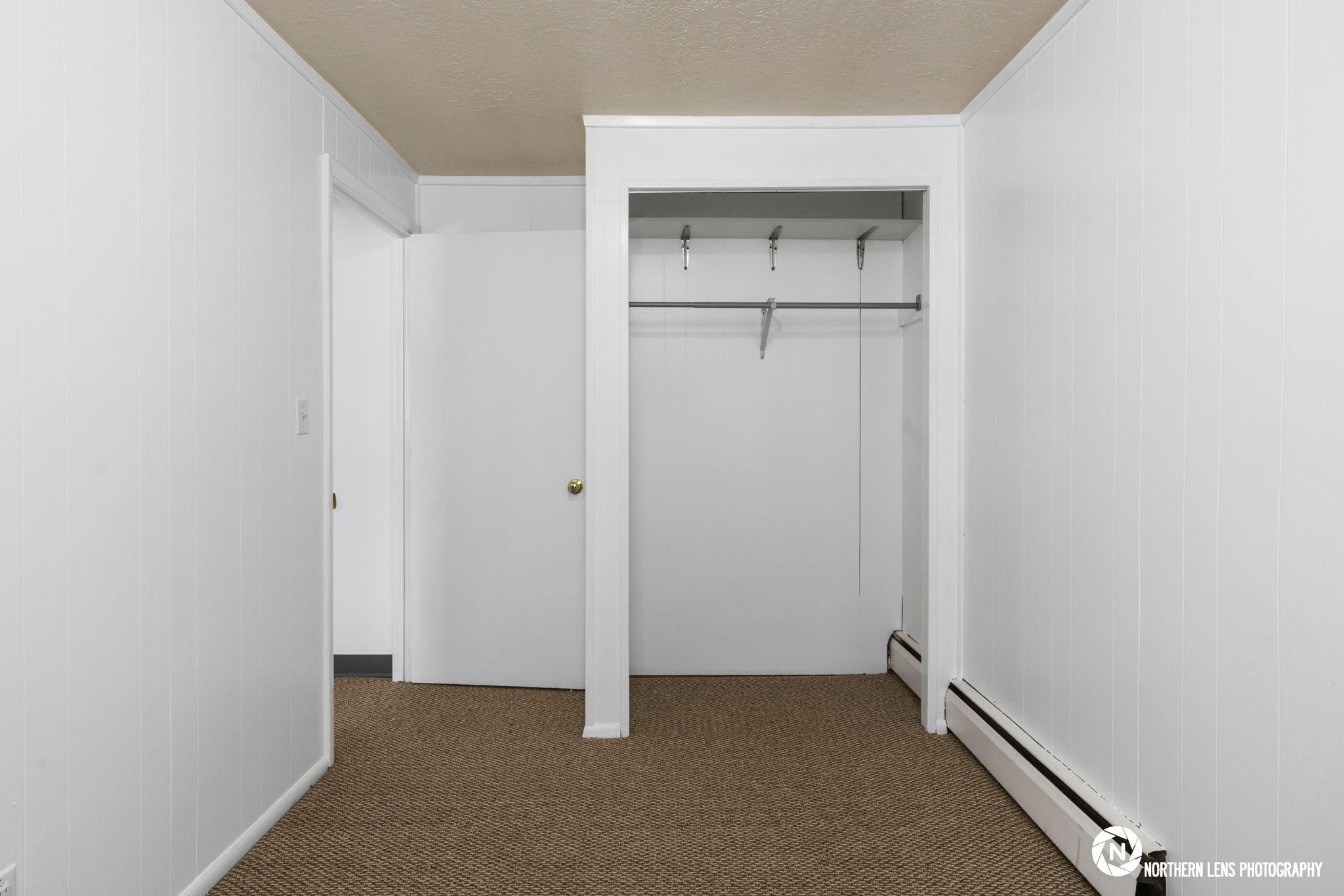 Bedroom3_2
