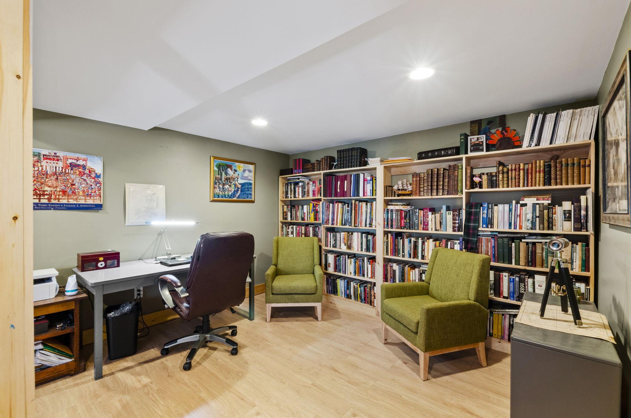 Basement Office (3)