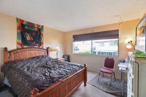 3932 Bonita Pl, Fullerton, CA 92835, US Photo 24