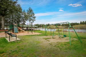4344 NW Elkhorn Trail, Bremerton, WA 98312, USA Photo 24
