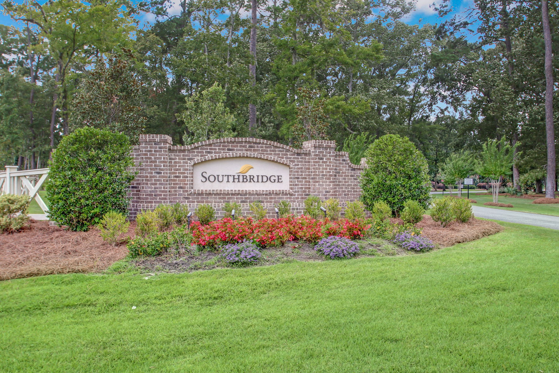 Southbridge