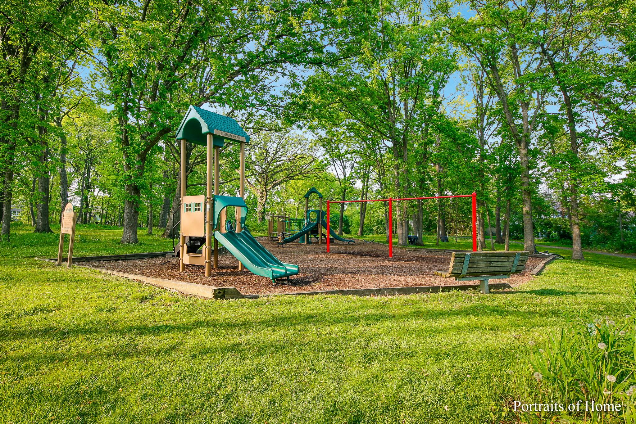 2108 Scarlet Oak Ln, Lisle, IL 60532, US Photo 58