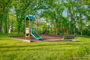 2108 Scarlet Oak Ln, Lisle, IL 60532, US Photo 57