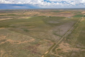 0 Co Rd 79, Briggsdale, CO 80611, US Photo 2