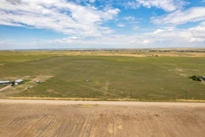 0 Co Rd 79, Briggsdale, CO 80611, US Photo 8