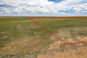 0 Co Rd 79, Briggsdale, CO 80611, US Photo 3